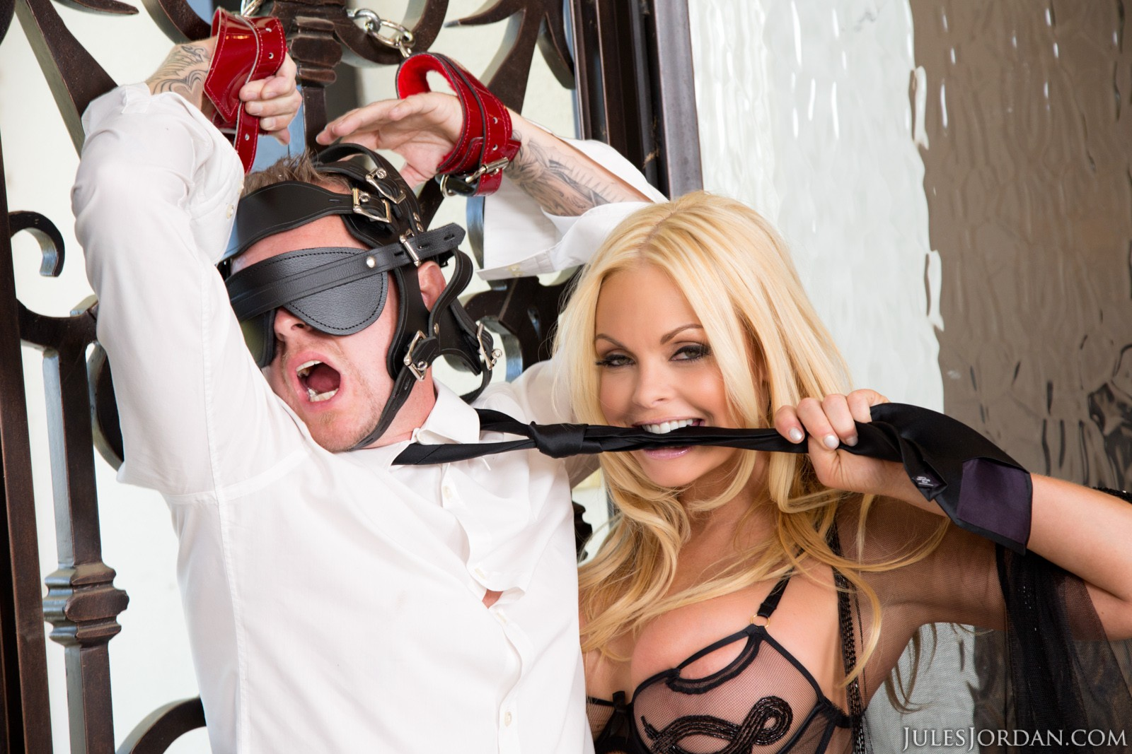 Frenchkising malayalam jesse jane tied up sex pictures
