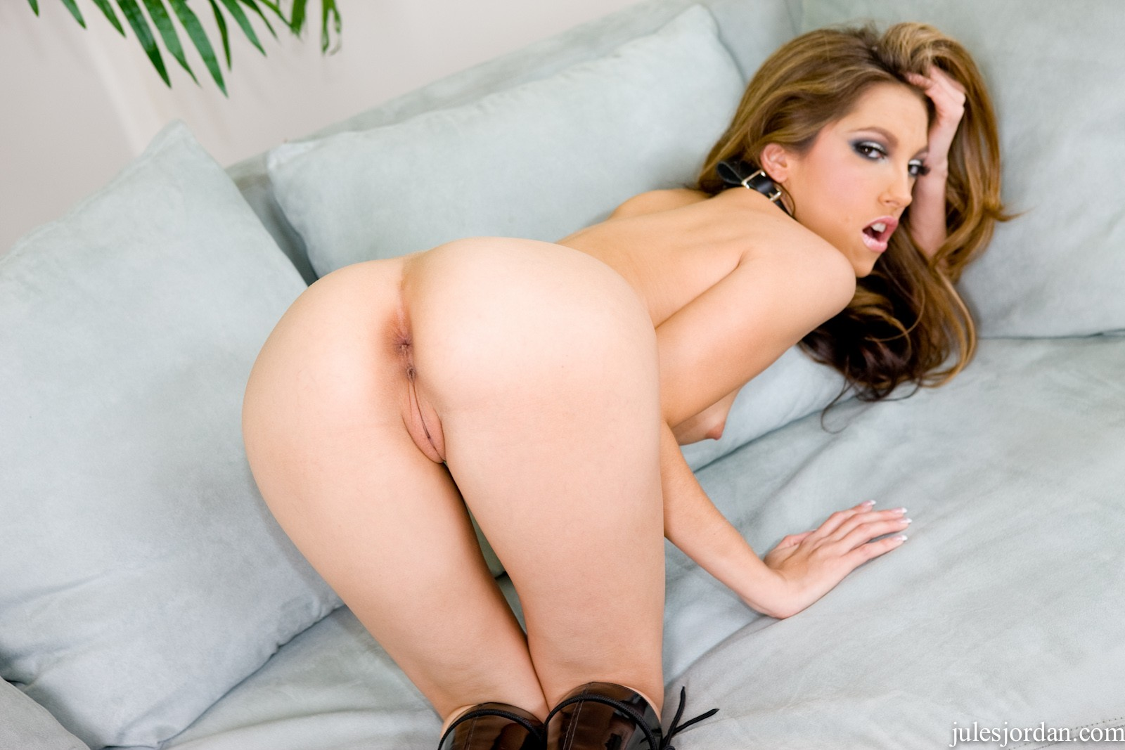 Jenna haze naked pussy — img 14