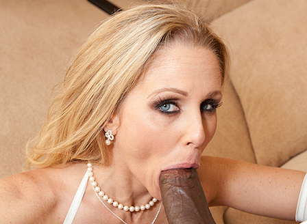 Julia ann official website