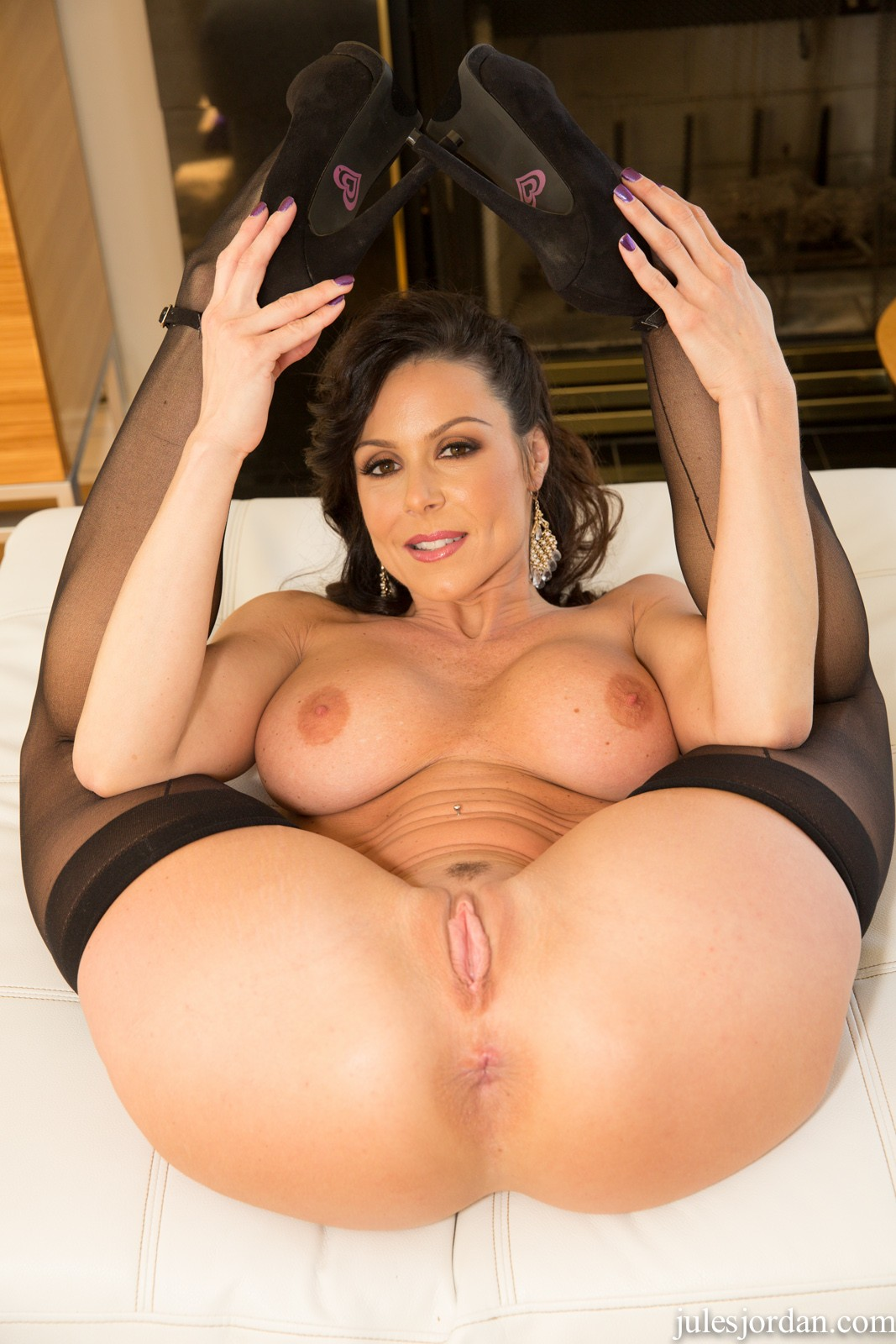 Kendra lust photos