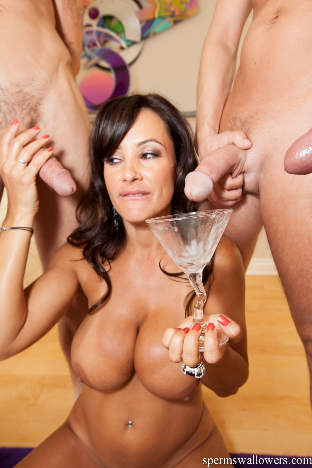 Hot sex cocktail 6