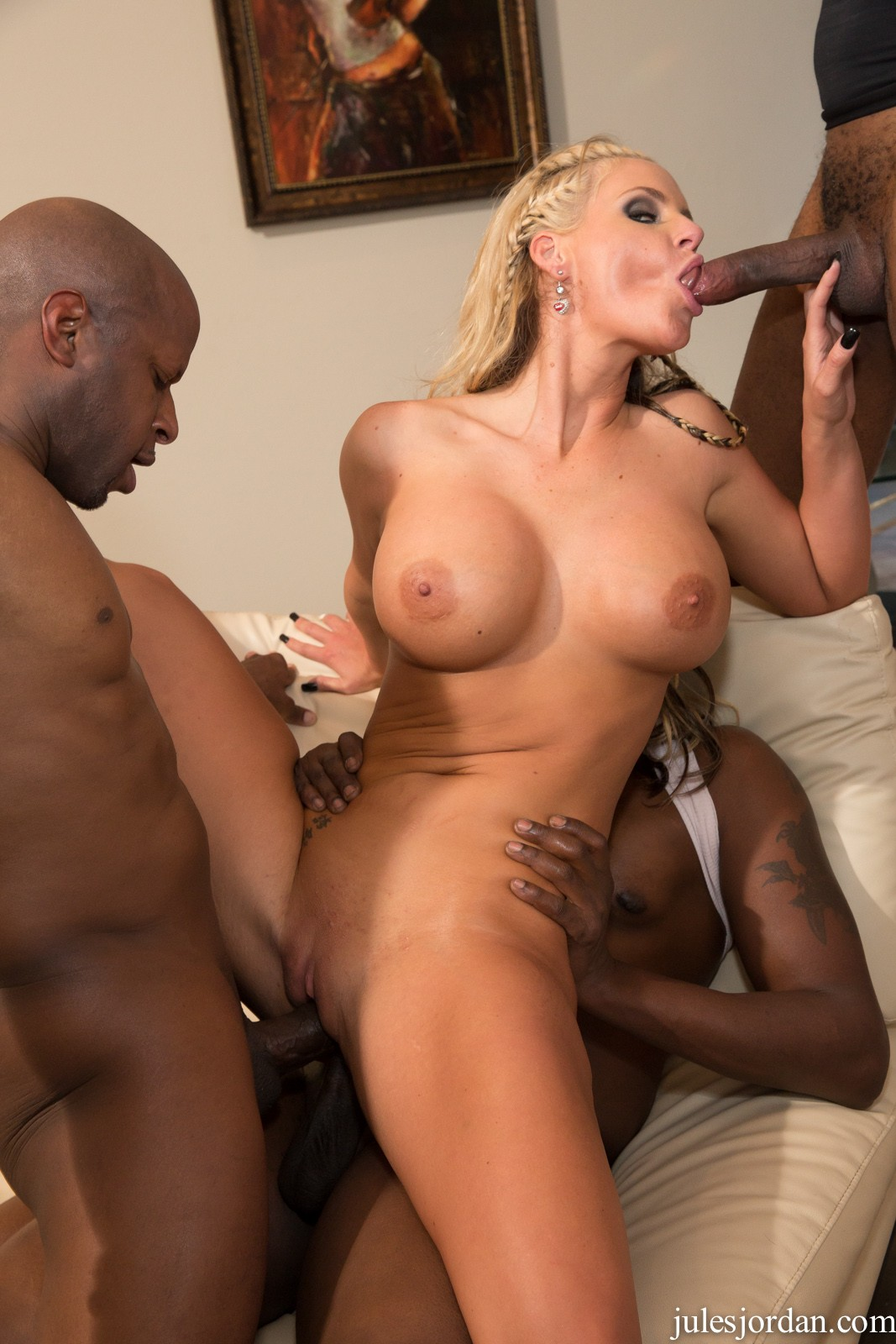 Movies of black men urinating naked xxx 8