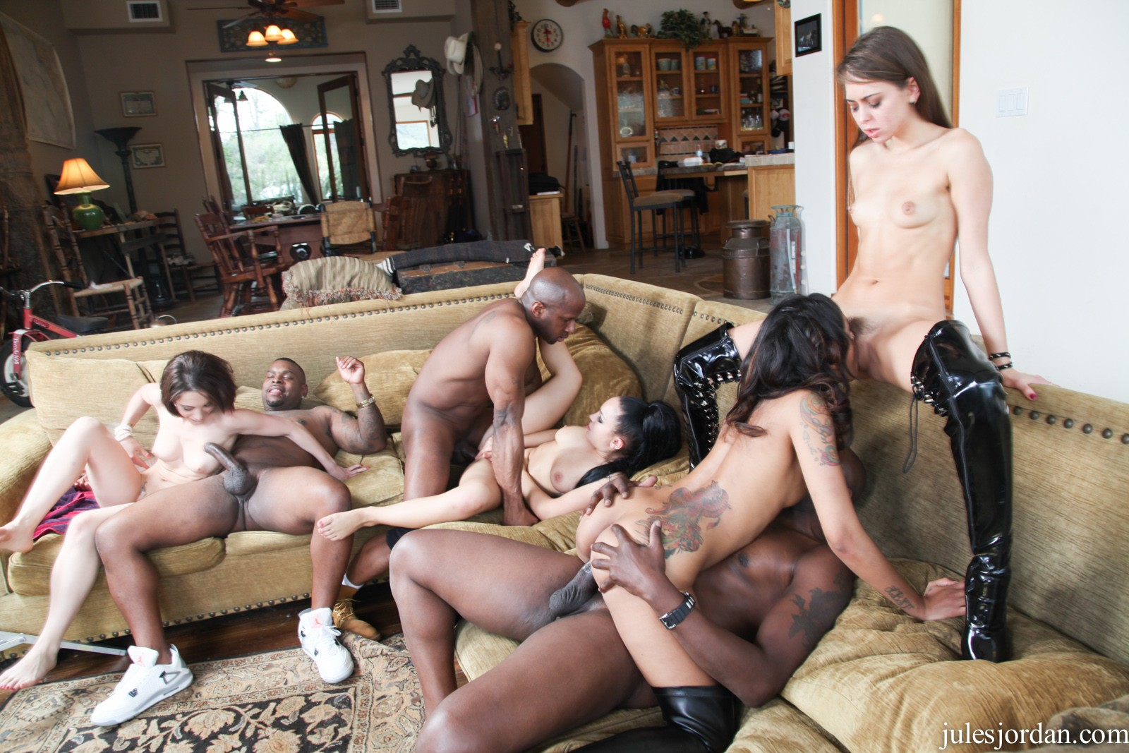 Showing media posts for cum orgy xxx
