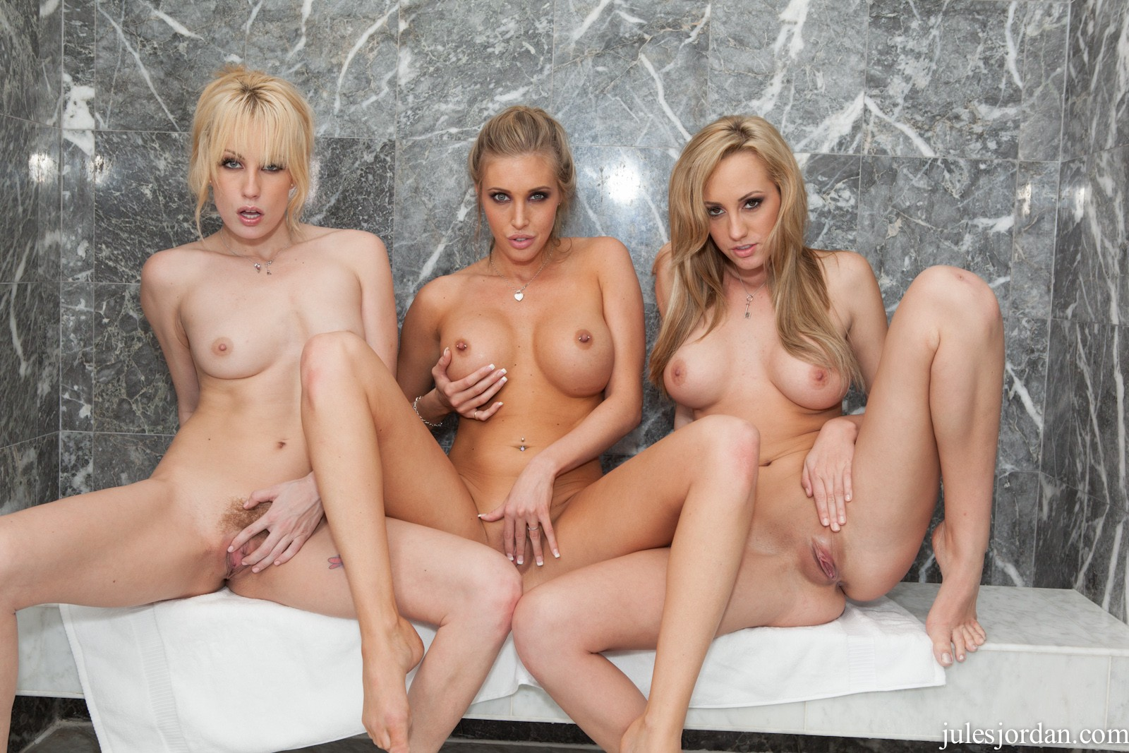 cdn fhg julesjordan porn stars samanthasaint JulesJordan 1 julesjordan the insatiable miss saint scene6 photos 1020