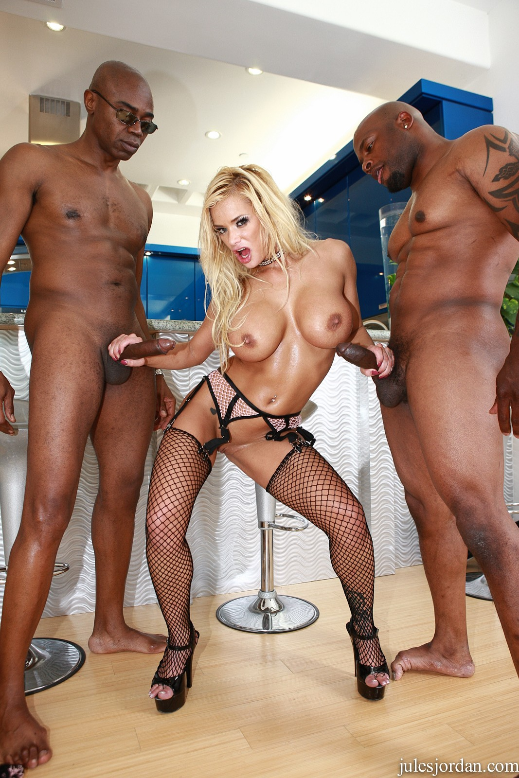 Shyla stylez black anal, victorias secret models naked