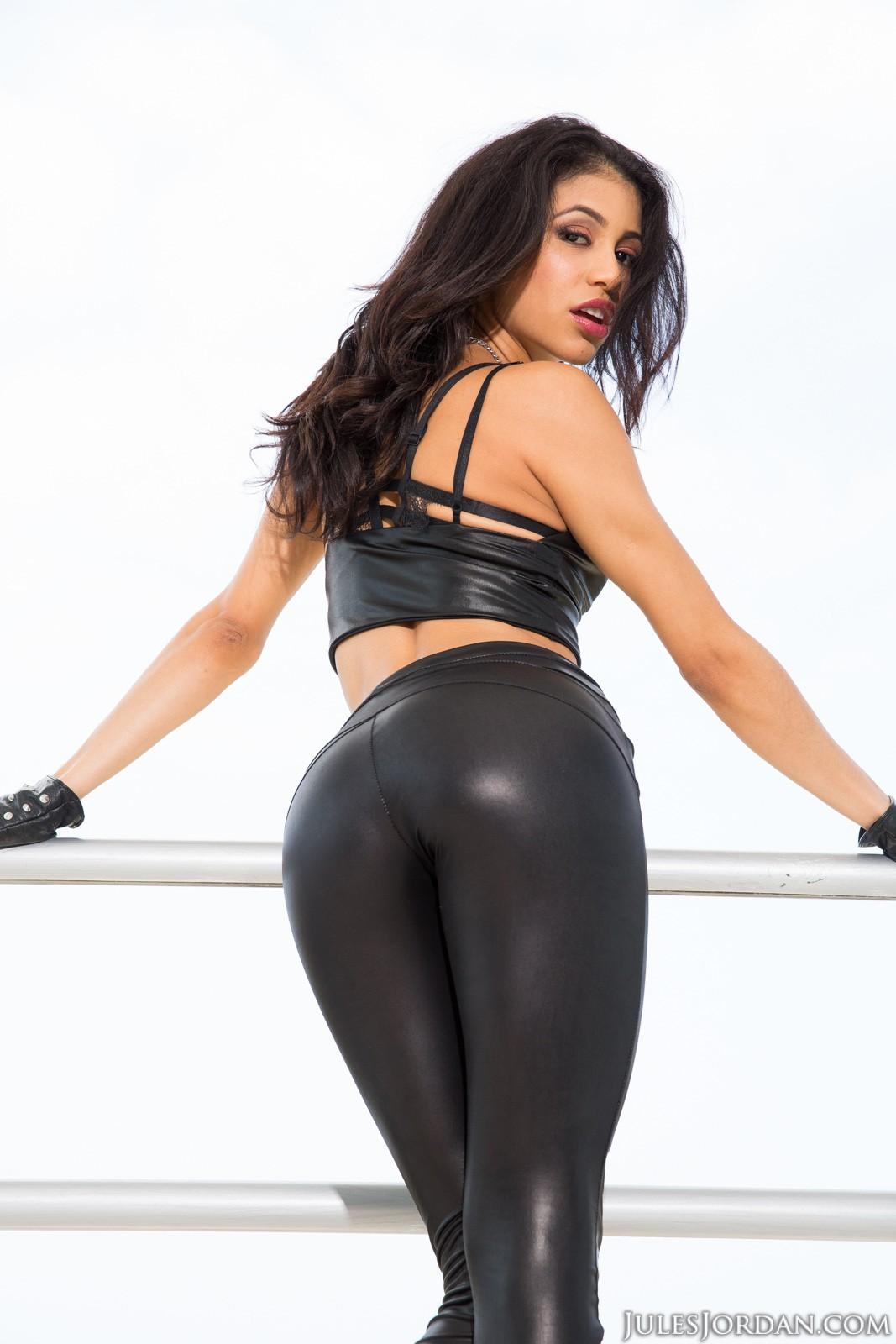 porn stars latinas