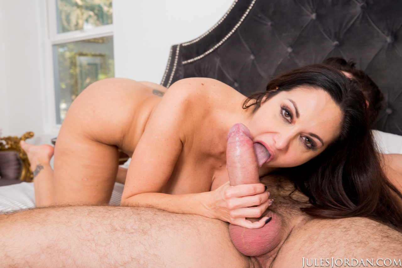 Ava addams website