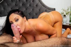 Sybil Stallone